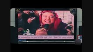 فیلم سینمایی ایرانی (زنان ونوسی مردان مریخی)