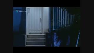 فیلم سینمایی جدید دارکوب کامل با بازی مهناز افشار – امین حیایی – جمشید هاشم پور