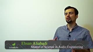 مهندسی صدا - حذف نویز صدا