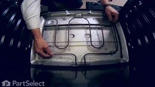 آموزش تعمیر اجاق گاز | مشاوره رایگان 02141128