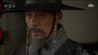 قسمت دوم سریال کره ای خدمتکاران Maids+زیرنویس+کامل+ بازی Jeong Yu-mi