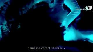 Shatter me فن مید هیجانی از موزیک ویدیوهای مختلف اکسو (پیشنهاد ویژه برای اکسوالا)