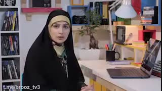 معرفی وبسایت اتاقک در برنامه به روز از شبکه سوم سیما