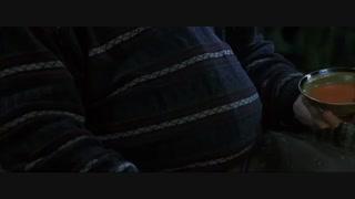 فیلم سینمایی (کابوس شکن) قسمت1 دوبله فارسی