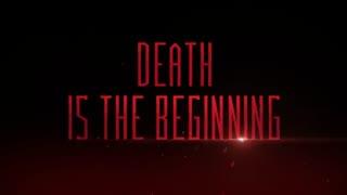 تریلر  بازی Dead Cells