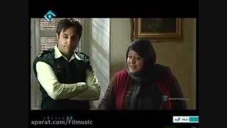 فیلم کمدی ایرانی (شاه کلید)