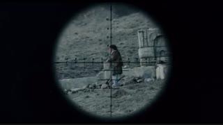 فیلم جان فدا با زیرنویس فارسی