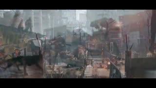 تریلر رونمایی Remnant: From the Ashes