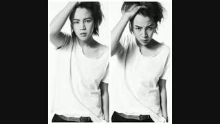 عکس های تازه منتشر شده از جانگ کئون سوک❤.❤