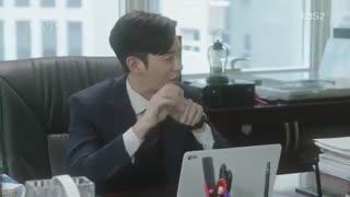 کیفیت HD سریال کره ای خدمتکار خانه ی تو  قسمت 8 زیرنویس فارسی