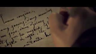تریلر فیلم Mary Queen of Scots
