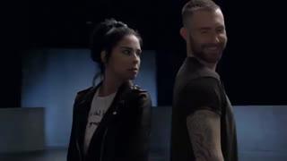 موزیک ویدئو  مارون فایو Maroon 5 - Girls Like You ft. Cardi B(پیشنهادی)