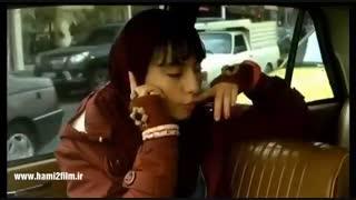 دانلود فیلم سینمایی فِراری