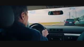 فیلمن سینمایی خارجی (فولاد خونین ) دوبله فارسی