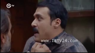 دانلود قسمت 208 سریال غنچه های زخمی با دوبله فارسی و لینک مستقیم