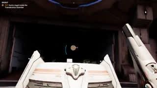 55 دقیقه از گیم پلی بستهی الحاقی Lost On Mars عنوان Far Cry 5