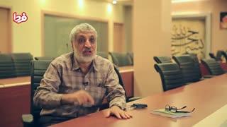 تبلغ همجنس بازی توسط مهران مدیری در برنامه دورهمی