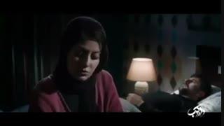 تیزر جدید فیلم دارکوب