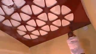 سقف کشسان اپلای، آینده در حال