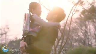 میکس  کوتاه سریال مدافع(پدر دختری)دخترا روزتون مبارک