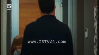 دانلود+ قسمت + 211 + سریال + عشق اجاره ای + دوبله فارسی + منتشر 26 تیر