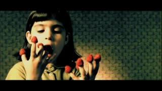 موسیقی فوقالعاده فیلم Amelie (پیانو)