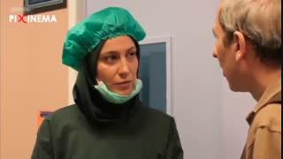 سریال عطسه : خوبَ رو بزارید! از درمان تا مرگ و انداختن مریض در جوی پشت بیمارستان