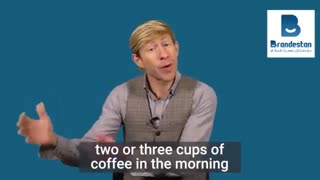 5 روش برای خوابیدن آرام و بی استرس