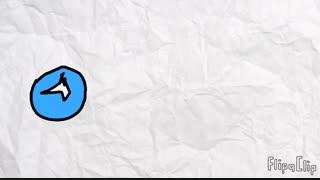 تلگرام در نجات اینستاگرام - قسمت دوم