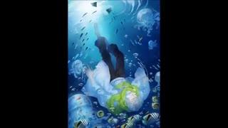 Jellyfish song
