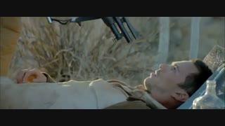 فیلم سینمایی آمریکایی دوبله فارسی
