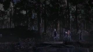 تریلر جدید بازی The Walking Dead: The Final Season