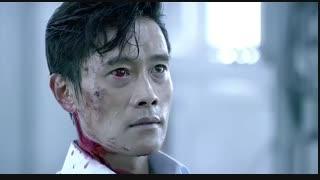فیلم کره ای مردان داخلی Inside Men با زیرنویس فارسی
