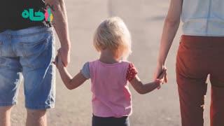 استعدادهای شما در ارتباط با فرزندان