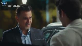 قسمت اول سریال هندی قلب من مواظب باش با دوبله فارسی (کیفیت اورجینال)