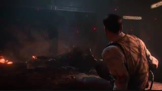 شهرسخت افزار: تریلر Call of Duty: Black Ops 4 Zombies – Blood of the Dead
