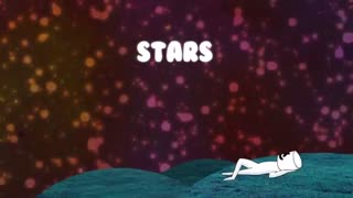 آخرین موزیک ویدئو Marshmello به نام STARS