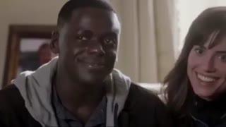آنونس فیلم «برو بیرون»