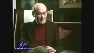 کارل گوستاو یونگ و نظرات او در خصوص رویا و خواب دیدن