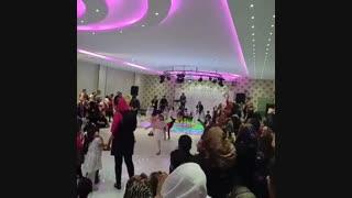 باغ تالار عروسی احمدآباد مستوفی تهران قیمت ارزان