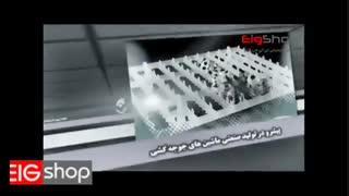 دستگاه جوجه کشی بلدرچین دماوند