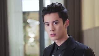 قسمت دوم سریال چینی باغ شهاب سنگ  2018 Meteor Garden ( پسران برتر از گل) - با زیرنویس چسبیده