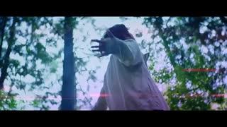 موزیک ویدیو Sunrise از D&E عضو Super Junior