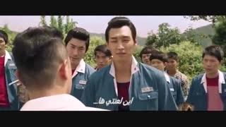 فیلم کره ای جوانان خون گرم (Hot Young Bloods ) {کامل} درخواستی با زیرنویس چسبیده (با بازی لی جونگ سوک)
