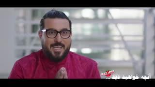 سریال ساخت ایران 2 قسمت 10 (سریال) (دانلود کامل و قانونی) قسمت دهم فصل دوم (خرید آنلاین)