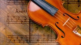 منتخب برترین قطعات  موسیقی کلاسیک