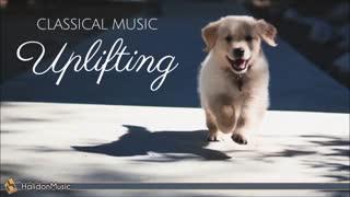 موسیقی کلاسیک پرانرژی