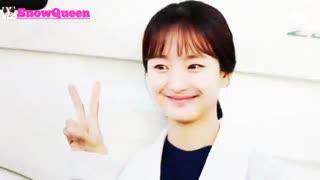 آشوب - میکس ترکیبی سریال های کره ای - * تقدیم به نماشایی ها *