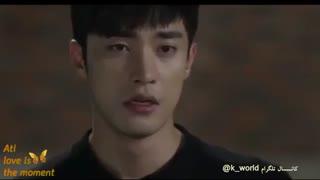 میکس سریال کره ای* پنج تا بچه بسه *