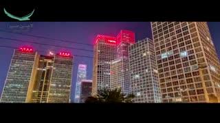 تور پکن چین در یک دقیقه